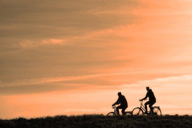 Wyprawa Rowerowa Dookoła Babiej Góry